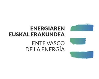 EVE Ente Vasco de la Energía