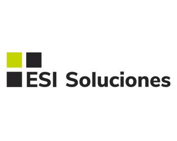 ESI Soluciones TIC