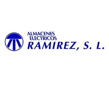 Almacenes Electricos Ramirez