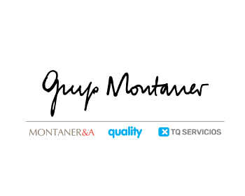 Grup Montaner