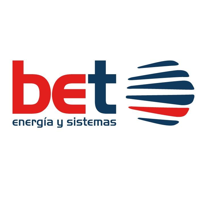 BET energía y sistemas