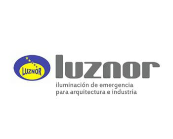 Luznor